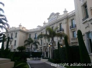 clădire Monte Carlo2