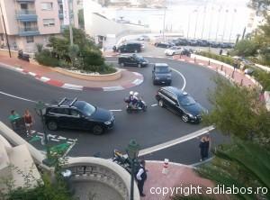 curba traseu Monaco2