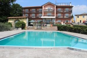 hotel Grahor2