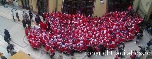 mosuleti prin Oradea