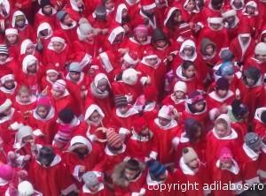 mosuleti Oradea (7)