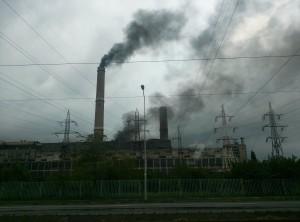 fum de la CET (1)