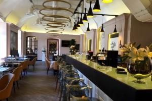 1-Restaurant-Allegria