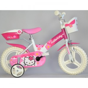 dino-bikes-bicicleta-copii-hello-kitty-12-62487
