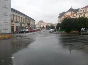 parcare centru Ferdinand (1)