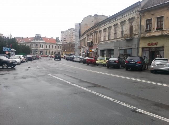 parcare centru Ferdinand (4)