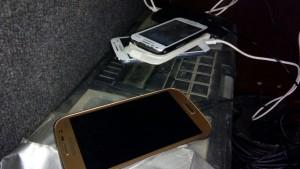 telefon in priza1