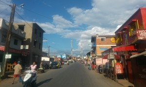 case Antananarivo Madagascar 2