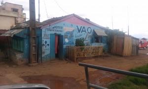 case Antananarivo Madagascar 6