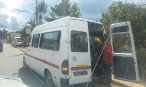 Microbuze Antananarivo Madagascar2