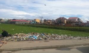 gunoi Antananarivo Madagascar1