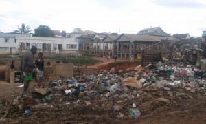 mizerie Antananarivo1