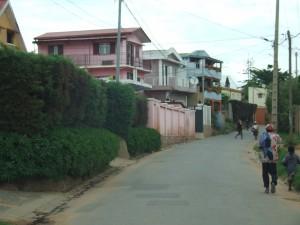 case Antananarivo Madagascar 8