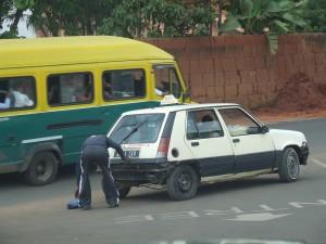 taxi Antananarivo Madagascar1