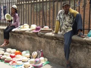 vanzatori Antananarivo