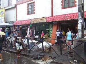 gunoi Antananarivo Madagascar2
