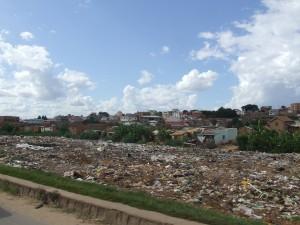 gunoi Antananarivo Madagascar4