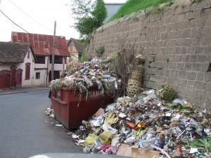 gunoi Antananarivo Madagascar5
