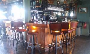 Cafe de la Gare Antananarivo Madagascar8