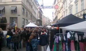 Flohmarkt Viena octombrie 2015 (3)