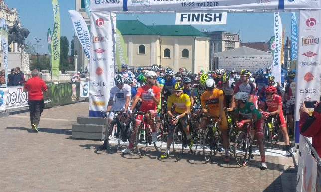 Turul Bihorului (2)