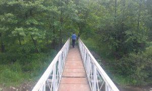 podul spre poiana lui fratelo (91)