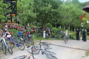 biciclete Izbuc