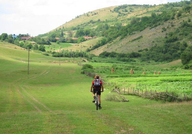 bicicleta prin munti (3)