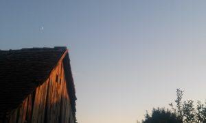 luna si casa (2)