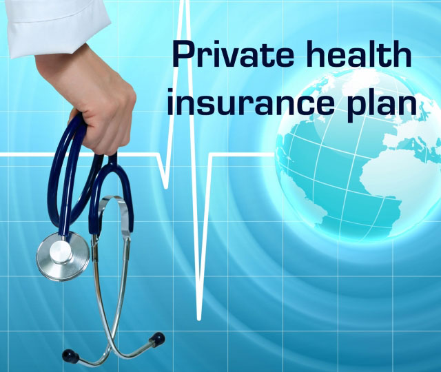 how to buy private health care